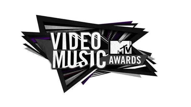 2012 mtv video music awards winners