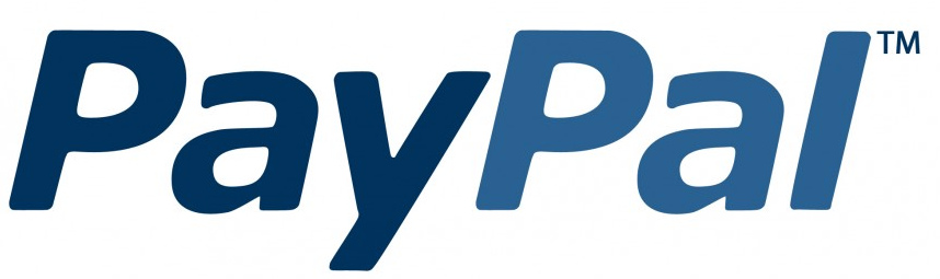 PayPal Bug Bounty Program