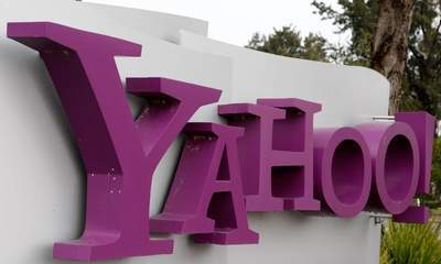 yahoo security question hack