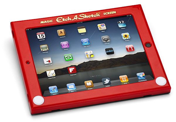 etch-and-sketch-cool-mom-tech
